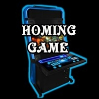 Game Machine (eric@hominggame.com)