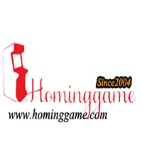 Homing Game Co.,Ltd