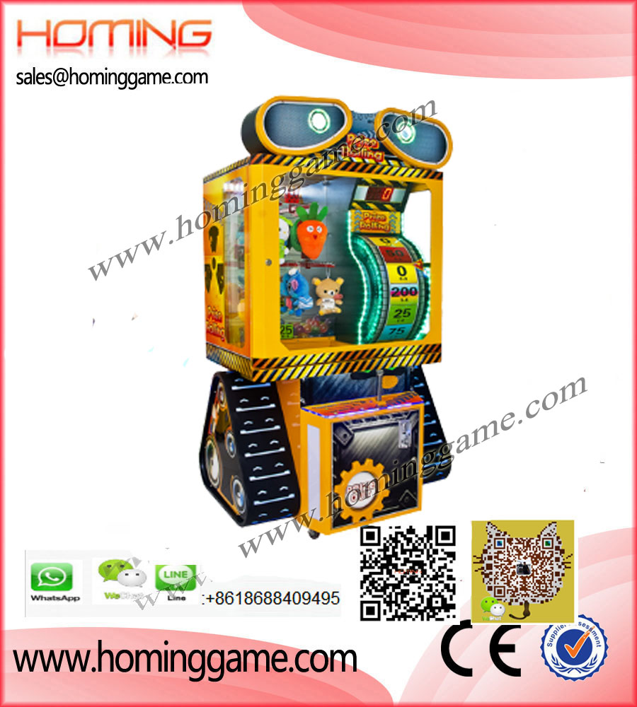 Rolling Prize Game Machine,Prize rolling game machine,prize vending machine,game machine,arcade game machine,coin operated game machine,indoor game machine,key master arcade game machine,key prize game machine,winner cube prize game machine,key point push prize game machine,barber cut prize game machine,arcade games,entertainment game machine,amusement park game equipment,electrical game machine,crane machine,claw machine,prize redemption game machine,prize machine,games,hominggame,www.hominggame.com,gametube,gametube.hk,www.gametube.hk