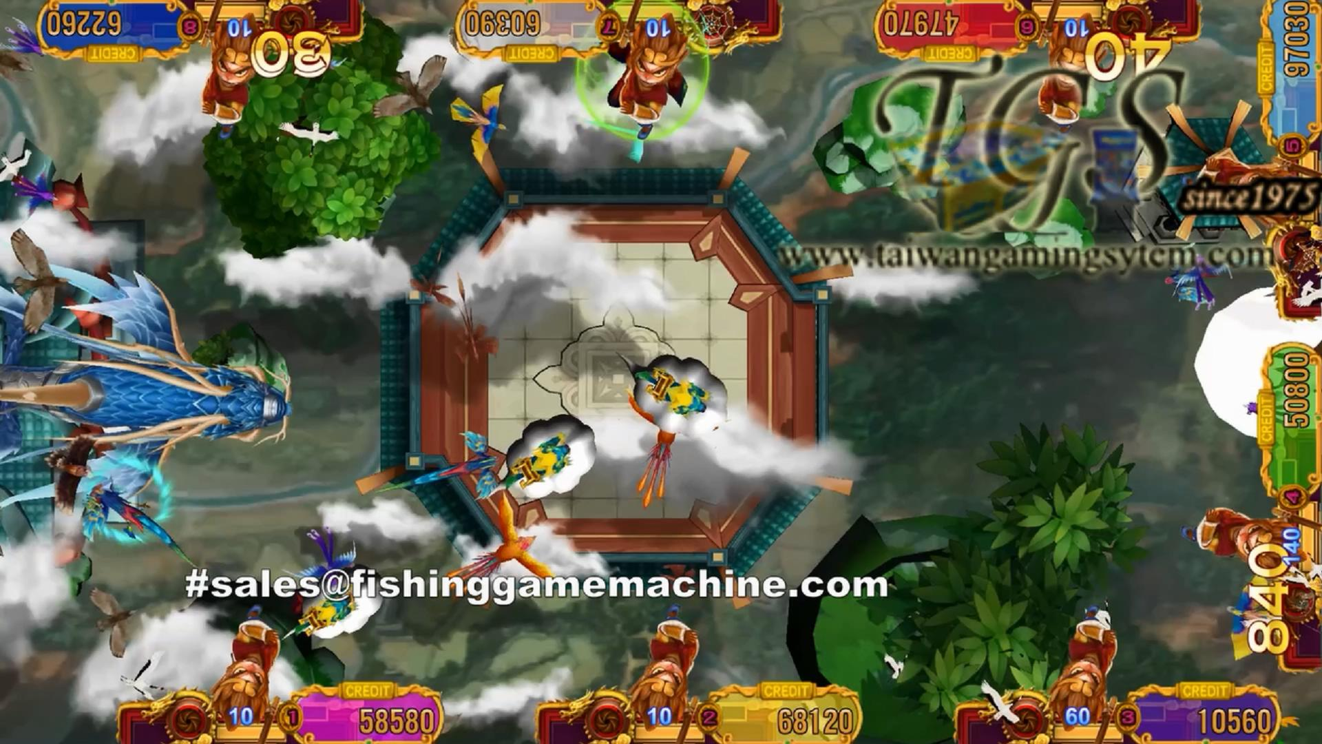 Fishing Game,Fishing Game Machine Supplier,3D KONG Fishing Arcade Table Game Machine,Prime Minster Turtel Revenge 3D Fishing Game,Kong Fishing Game Machine,2018 Newest 2 IN 1 Jackpot Fishing Game,Kong,Kong Fishing Game Machine,Kong Fishing Table Game Machine,Kong Jackpot Fishing Game Machine,Jackpot Fishing Game Machine,Fishing Game Machine,Fishing Table Game Machine,Dragon King Fishing Game Machine,WuKong Fishing Game Machine,Coin operated Fishing Game Machine,Game Machine,Gaming Machine,Gambling Machine,Electrical Slot Gaming Machine,Amusement Park Game Euipment,Family Entertainment,Entertainment Game Machine,Arcade Game Machine