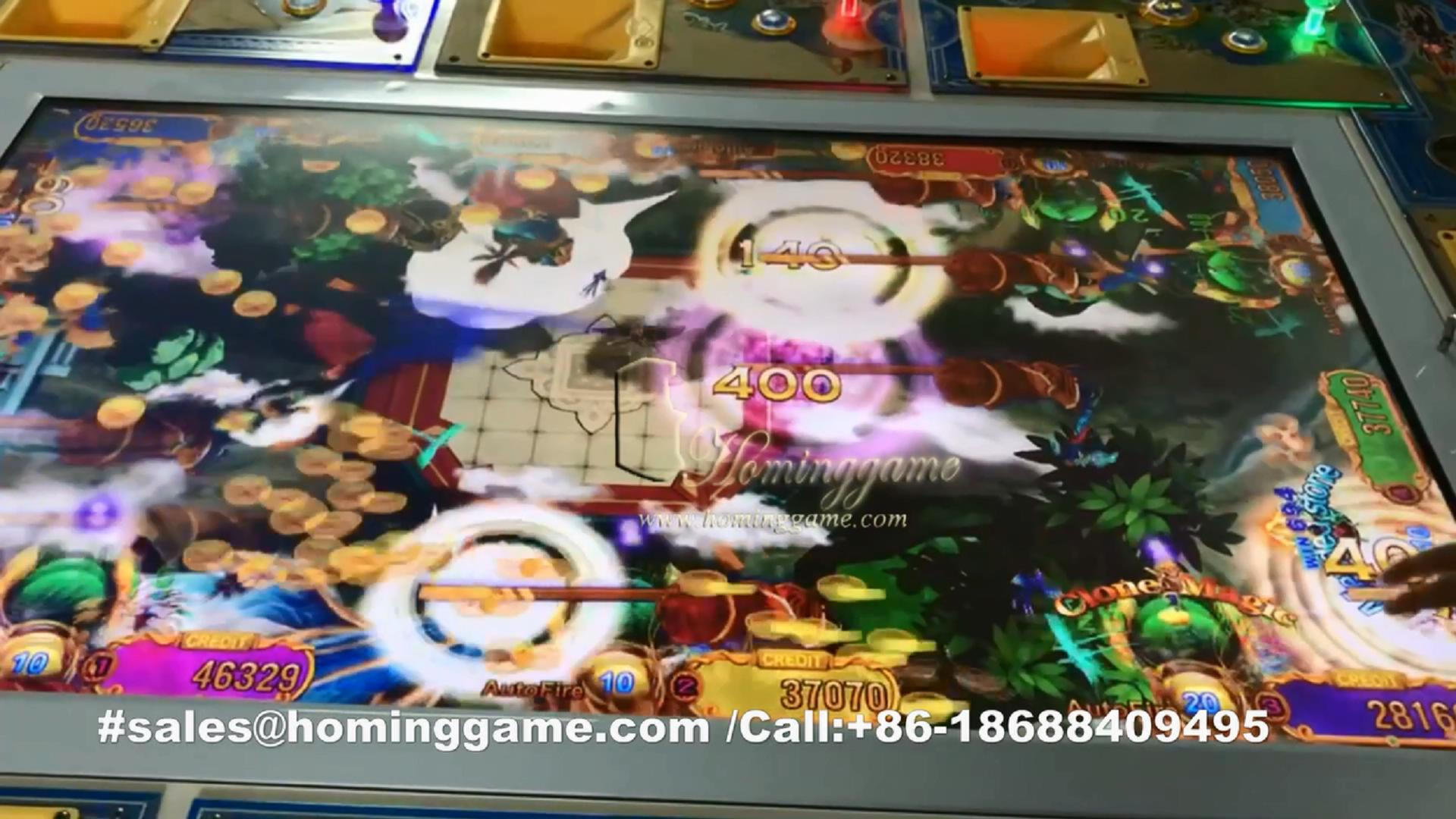 Fishing Game Machine,Fishing game machine,fishing game,3D Kong Fishing game machine,3D KONG Fishing Arcade Table Game Machine,Kong Fishing table Game Machine,2018 Newest 2 IN 1 Jackpot Fishing Game,Kong,Kong Fishing Game Machine,Kong Fishing Table Game Machine,Kong Jackpot Fishing Game Machine,Jackpot Fishing Game Machine,Fishing Game Machine,Fishing Table Game Machine,Dragon King Fishing Game Machine,WuKong Fishing Game Machine,Coin operated Fishing Game Machine,Game Machine,Gaming Machine,Gambling Machine,Electrical Slot Gaming Machine,Amusement Park Game Euipment,Family Entertainment,Entertainment Game Machine,Arcade Game Machine