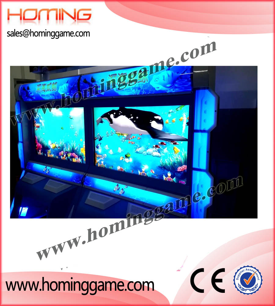 2016 Best USA Real 3D Graphic Good Profits Casino Machine Angry Deep Whale Fishing Game Machine,Best Casino Machine,3D,3D graphic fish,fishing game,fishing machine,fishing,ocean king,deep sea,game machine,treasure,bonous,arcade game machine,ocean king 2 ,ocean king 2 fishing game machine,ocean king 2 fishing machine,ocean king 2 dragon  legen fishing game machine,monster revenge fishing game,monster revenge,ocean king,IGS,dragon king fishing game machine,treasure king fishing game machine,fish hunter,fish hunter fishing game machine,electrical game machine,coin operated game machien,amusement park game equipment,indoor game machine,electrical slot game machine,slot machine,gaming machine,gambling machine,casino gambling machine,igs fishing machine,IGS fishing game machine