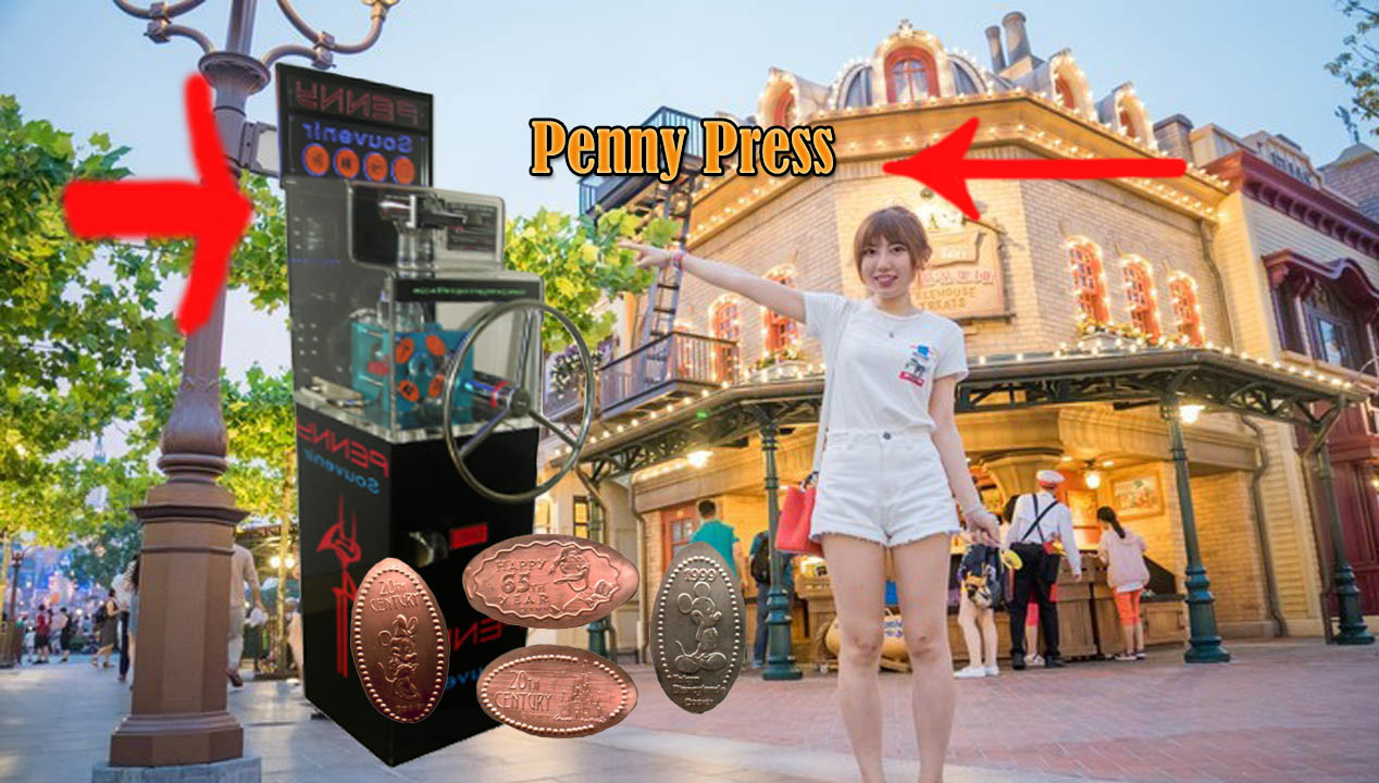 Penny press prize game machine,hot sale game machine,game machine,vending machine,prize vending machine,prize vending game machine,coin operated vending machine,arcade game machine,amusement game equipment,electrical slot game machine,penny press machine, Penny Coin Press Vending machine,Prize Redemption Game, penny rollers machines, press machine pennies mechanism,prize vedor