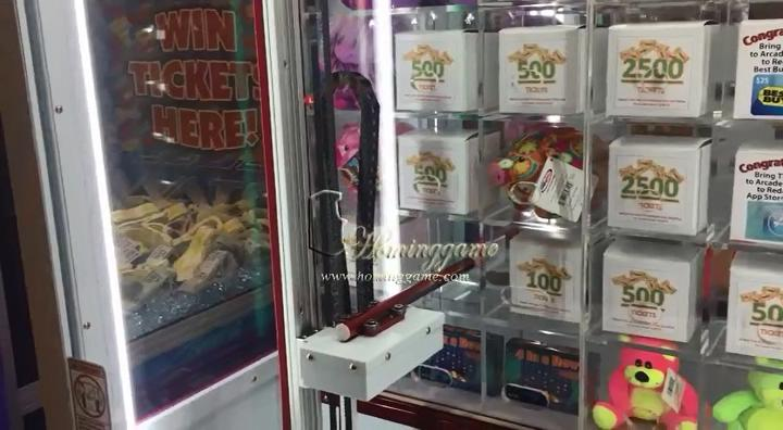 winner cube prize game machine,prize game machine,winner cube prize redemption game machine,icube prize game machine,key master game machine,key master arcade game machine,barber cut prize game machine,crane machine,claw game machine,prize vending machine,vending machine,amusement park game equipment,indoor game machine,hominggame prize game machine,hominggame game equipment,slot game machine,gametube.hk,www.gametube.hk