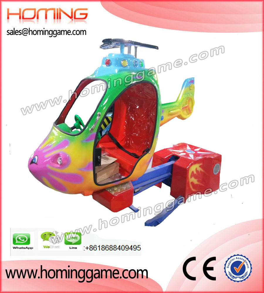 New Kid Copter,helicopter rides,Helicopter kiddie rides,arcade rides,Kiddie Arcade Rides,Kiddie Amusement Rides,coin operated rides,Equipment kiddie amusement rides,kiddie copter ride,child rides,children rides,baby ride,Kiddy Airplane Rides,kids plane rides|Game Machine,Arcade Game Machine,Coin operated Game Machine,Family Entertainment Game Machine,Entertainment Game,Gaming Machine,Kids Game equipment,Slot Game