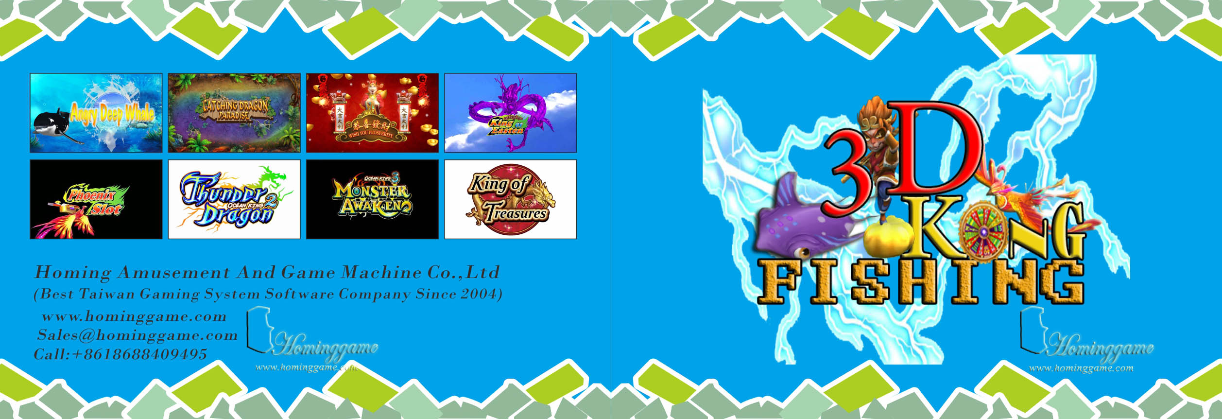 Fishing Game,Fishing Game Machine Supplier,3D KONG Fishing Arcade Table Game Machine,Kong Fishing Game Machine,2018 Newest 2 IN 1 Jackpot Fishing Game,Kong,Kong Fishing Game Machine,Kong Fishing Table Game Machine,Kong Jackpot Fishing Game Machine,Jackpot Fishing Game Machine,Fishing Game Machine,Fishing Table Game Machine,Dragon King Fishing Game Machine,WuKong Fishing Game Machine,Coin operated Fishing Game Machine,Game Machine,Gaming Machine,Gambling Machine,Electrical Slot Gaming Machine,Amusement Park Game Euipment,Family Entertainment,Entertainment Game Machine,Arcade Game Machine