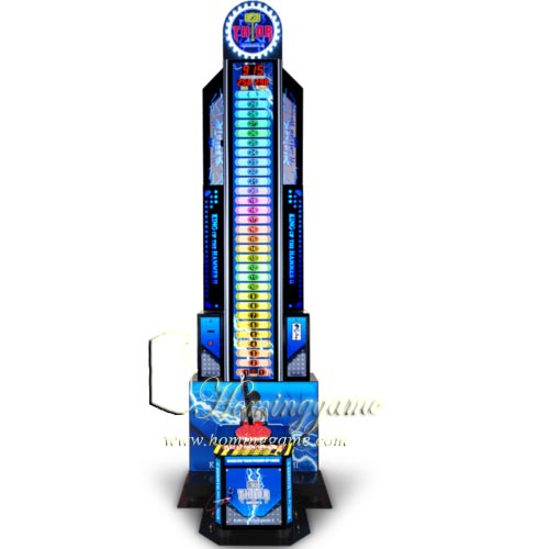 boxing game machine,boxing game,entertainment game machine,electrical game machine,king of hammer ,king of hammer game machine,game machine,arcade game machine,coin operated game machine,coin operated boxing game machine,kids game machine,games,redemption game machine,redemption ticket game machine,amusement park game ,entertainment game machine,family entertainment game