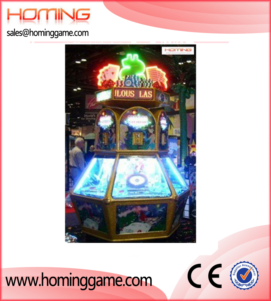 las vegas coin pusher,coin pusher,coin pusher arcade game machine,arcade coin pusher,penny pusher game machine,penny pusher game,token pusher game machine,coin pusher gaming machine,Las vegas,coin pusher game machine,game machine,arcade game machine,coin operated game machine,indoor game machine,electrical game machine,gaming machine,token machine,amusement park game machine,slot game machine,casino gaming machine,gambling machine,coin pusher redemption game machine,redemption game machine,coin games,coin-op game machine,hominggame game machine,game equipment,www.hominggame.com,HomingGame,www.gametube.hk,gametube.hk,gametube