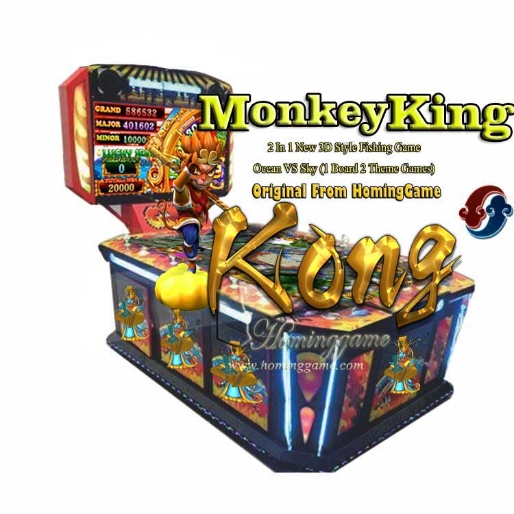 fishing game machine,fishing game,fishing table game machine,3D kong fishing game machine,kong fishing game machine,WuKong fishing game machine,bird paradise fishing game machine,3d fishing game machine,gaming machine,gambling machine,casino gaming machine,slot game machine,fishing table,usa fishing game machine,dragon king fishing game machine,dragon hunter fishing game machine,treasure king fishing game machine,fish hunter fishing game machine,electrical gaming machine,ocean king fishing game machine,ocean monster fishing game machine,ocean star fishing game machine,fire kylin fishing game machine,angry deep whale fishing game machine,hominggame,www.hominggame.com,gametube.hk,www.gametube.hk,gametube,catch fishing game machine,indoor game machine,game machine,arcade game machine,coin operated game machine,amusement park game equipment,arcade video game machine,video game machine,simulator game machine,ocean king 3 fishing game machine,ocean king 3 monster awaken fishing game machine,ocean king 4 fishing game machine,purple dragon fishing game machine,thunder dragon fishing game machine,fishing game machine supplier,fishing game machine manufactuer,gaming machine supplier,gaming machine manufactuer