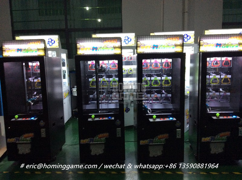 key master prize game machine,key master plus prize game machine,key master plus,key prize game amchine,key master arcade game machine,prize game machine,prize vending machine,vending machine,coin operated prize game machine,electrical game machine,game machine,arcade game machine,coin operated game machine,winner cube prize game machine,crane machine,crazy drill master game machine,crazy drill,barber cut prize game machine,cut string prize game machine,stacker prize game machine,shopping mall vending machine,shopping mall prize game machine,shopping mall key master game machine,amusement park game equipment,indoor game machine,electrial game machine,claw game machine,gift prize game machine,axe master prize game machine,hominggame prize game machine,hominggame,gametube.hk,www.gametube.hk,bulldozer prizem game machine