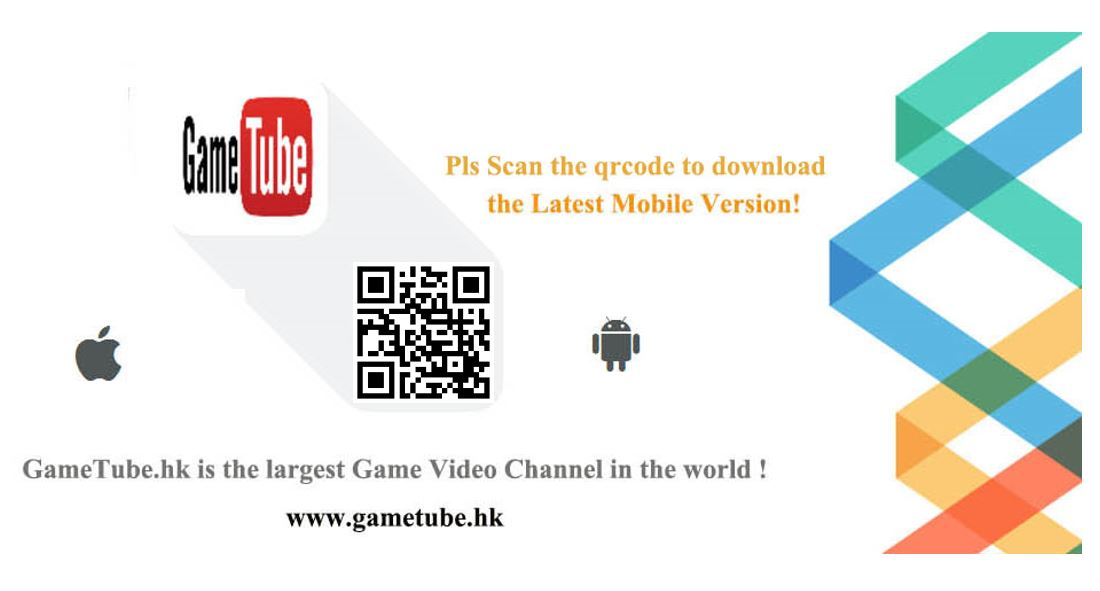 GameTube,Game Video,Arcade Game Video,Games Video,Game Machine,Arcade Game Machine,Coin operated game machine,fishing game,fishing table game machine,Family entertainment,entertainment game,kids game machine,indoor game machine,slot game machine,gaming machine,crane machine,claw game machine,prize game machine,coin pusher game machine,kiddie rides,amusement park game eqiupment,9D VR Game,Fishing Game,Video  Game,simulator game machine,Carousel Rides,redemption Game Machine,casino gaming machine