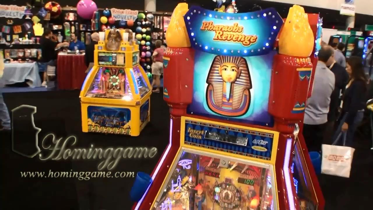 pharaohs coin pusher game machine,coin pusher game machine,penny pusher game machine,game machine,arcade game machine,coin operated game machine,indoor game machine,amusement park game equipment,game equipment,flip 2 win coin pusher game machine,flip 2 coin pusher game,token pusher game machine,electrical game machine,casino gaming machine,casino machine,gaming machine,gambling machine,coin pusher arcade game,redemption game machine,redemption ticket game machine,hominggame,www.hominggame.com,www.gametube.hk