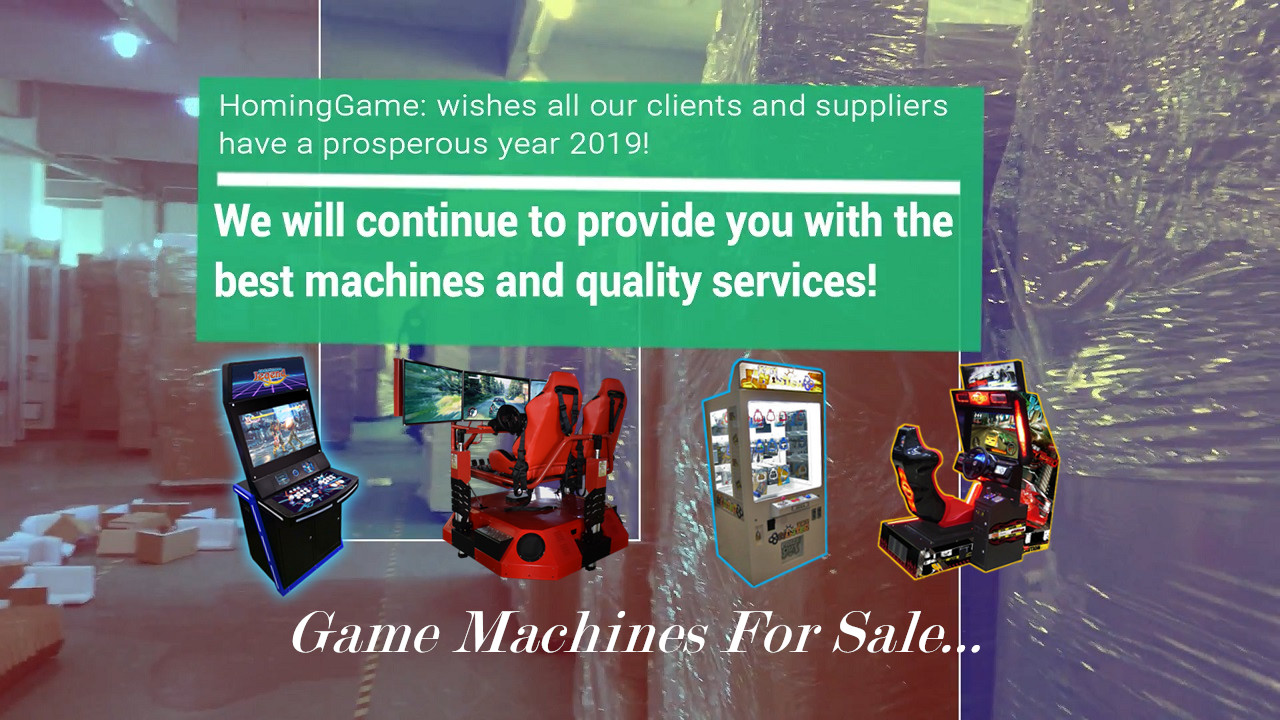 game machine,arcade game machine,prize game machine,redemption game machine,coin pusher,coin operated game machine,shooting gun game machine,racing game machine,kids game machine,children game machine,video game machine,VR game machine,amusement products,crane machine,slot machine,gambling machine,fishing game machine,fish game machine,new game machine,game machine factory,game machine manufacturer,hominggame,gametube