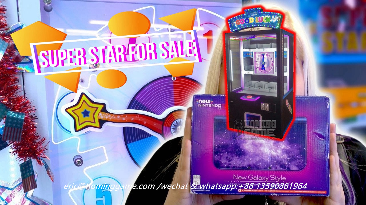 lucky star prize game machine,lucky star prize game machine,prize vending machine,key master game machine,key master plus game machine,prize redemption game machine,redemption game machine,super star prize game machine,claw game machine,claw machine,crane game machine,prize vending machine,shopping mall prize game machine,shopping mall prize redemption game machine,vending machine,game machine,arcade game machine,coin operated game machine,amusement park game equipment,game equipment,electrical game machine,indoor game machine,entertainment game,barber cut prize game machine,winner cube prize game machine,key point push prize game machine,bulldozer prize game machine
