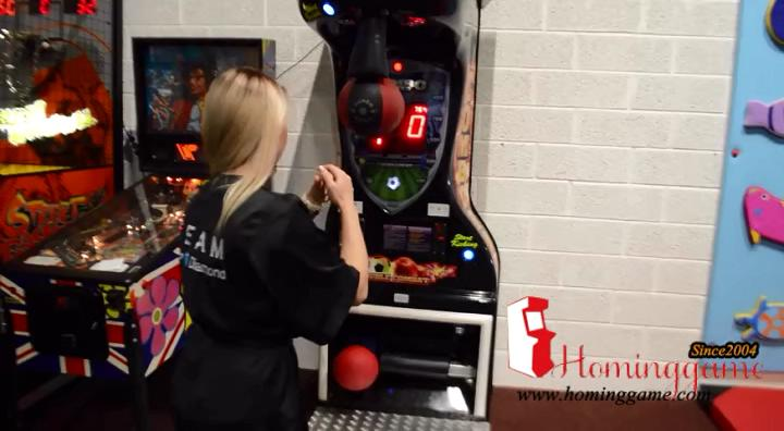 boxing game machine,boxing machine,boxing redemption game machine,boxing arcade game machine,game machine,arcade game machine,coin operated game machine,homing game boxing machine,boxing amusement game machine,indoor game machine,amusement park game equipment,game room game machine,electrical game machine,amusement park game equipment,www.hominggame.com,hominggame,gametube.hk,www.gametube.hk