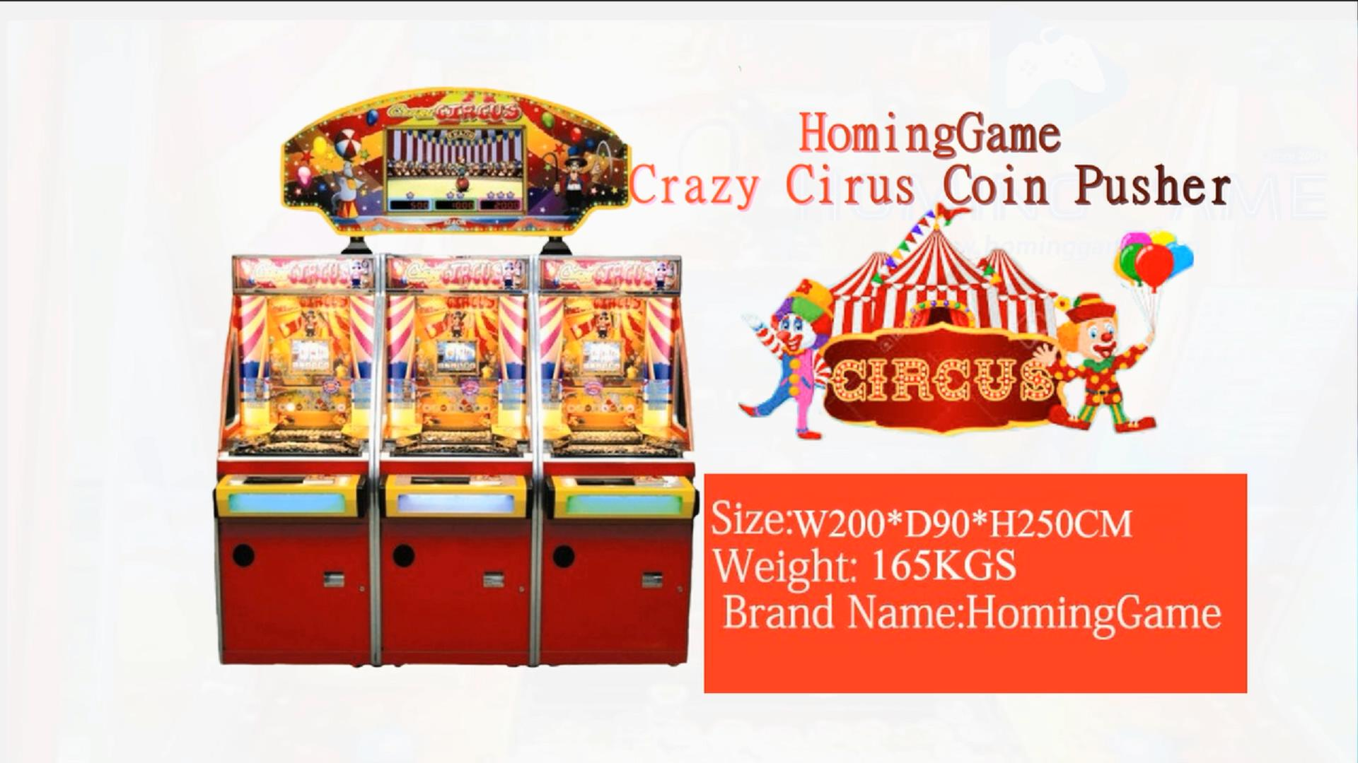 crazy circus coin pusher game machine,crazy circus,super crazy circus coin pusher game machine,coin pusher game machine,penny pusher game machine,token pusher game machine,push coin game machine,coin pusher arcade game machine,indoor game machine,game machine,arcade game machine,coin operated game machine,amusement park game equipment,electrical game machine,coin games,hominggame,hominggame coin pusher game machine,www.hominggame.com,gametube.hk,www.gametube.hk,gold fort coin pusher game machine,phara treasure con pusher game machine,flip 2 win coin pusher game machine,coin pusher redemption game machine,future world coin pusher game machine,entertainment game machine,slot game machine,gaming machine,casino gaming machine,gambling machine