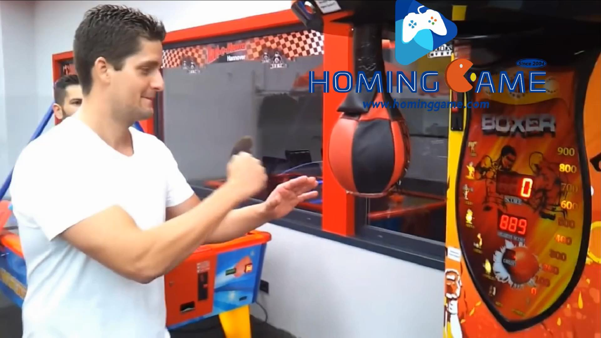 boxing machine,boxing game machine,boxing arcade game machine,boxing amusment machine,punching game machine,punching bag game machine,punching bag arcade game machine,boxing punching bag ame machine,boxer game machine,boxer boxing game machine,boxer arcade ame machine,sports game machine,sports boxing game machine,boxing redemption game machine,redemption game machine,boxing prize game machine,arcade games,game machine,coin operated game machine,coin-op game machine,amusement game,amusement park game equipment,game equipment,indoor game machine,outdoor game machine,electrical game machine,hominggame,hominggame boxing game machine,hominggame punching machine,hominggame punching bag game machine,hominggame boxing game,hominggame boxer game machine,games,arcade game machine,www.gametube.hk,gametube.hk,indoor games,entertainment game machine,entertainment,sports entertainment game machine,bar boxing machine,bar boxing game machine,coffeshop bar boxing mchine,coffeshop bar boxing arcade game machine,coffeshop punching bag game machine