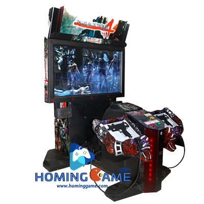deadhouse 4,coin operated deadhouse 4 gun shooting game machine,coin operated deadhouse 4 arcade game machine,dead house 4 gun shooting simulator game machine,simulator game machine,video game machine,gun shooting video game machine,game machine,arcade game machine,coin operated game machine,indoor game machine,electrical game machine,amusement park game equipment,game machine for sale,game machine supplier,game machine factory,hominggame,www.gametube.hk,hominggame simulator game machine,video arcade game machine,entertainment game machine,family entertainment game machine,aliens gun shooting game machine,time crisis 4 gun shooting game machine,let