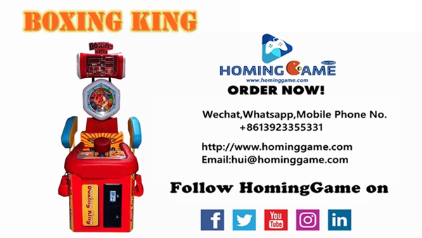 king boxing game machine,boxing game machine,ultimate big punch game machine,Boxing Games, Boxing Game Machine, China boxing game machine, punching game machine,used punching bag arcade machine for sale,Coin Operated Arcade Machines,Punch Bag Boxing Amusement Game Machine,punching bag machines,punch machine arcade,punch boxing machines,ultimate big punch, boxer redemption,punching machine game,boxing machine game,kick the machine game,boxing arcade machines,Lottery Game Machine,Boxing Lottery Game Machine,game machine,arcade game machine,gametube,www.gametube.hk