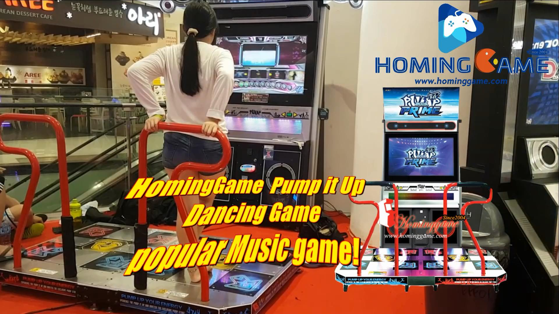 pump it up,pump it up dancing game machine,dancing game,pump it up game,dance pump it up,pump it up music game machine,game machine,arcade game machine,coin operated game machine,amusement park game machine,entertainment game machine,family entertainment,indoor game machine,sports game,hominggame,www.hominggame.com,gametube.hk,www.gametube.hk,pump it up  FIESTA EX,pump it up Fiesta ex dancing game macine,dancing music game machine,music game machine,music arcade game machine,dancing arcade game,dancing arcade,simulator game machine,video game machine,arcade video game machine,coin operated dancing game machine,dancing music game,hominggame dancing game machine