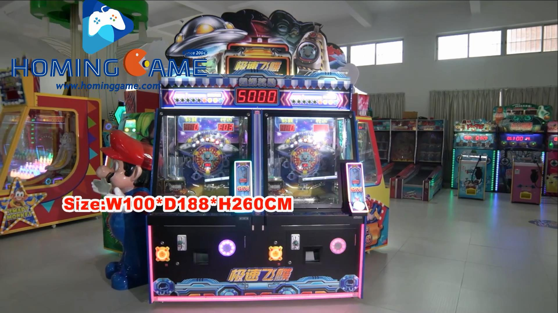 Hover race,hover race coin pusher game machine,hover race UFO coin pusher game machine,UFO coin pusher game machine,UFO token pusher game machine,happy crazy circus coin pusher game machine,happy crazy circus,happy crazy circus coin pusher arcade game machine,crazy circus,crazy circus coin pusher game machine,super crazy circus coin pusher game machine,penny pusher arcade game machine,penny pusher game machine,coin pusher game,token pusher game machine,crazy circus coin pusher arcade game machine,game machine,arcade game machine,coin operated game machine,indoor game machine,electrical game machine,amusement park game equipment,game equipment,coin pusher redemption game machine,hominggame,hominggame coin pusher game machine,gametube.hk,www.gametube.hk,coin pusher arcade games,3 player coin pusher game machine,2 player coin pusher game machine,flip 2 win coin pusher game machine,gold fort coin pusher game machine,las vegas coin pusher game machine,Pharaoh