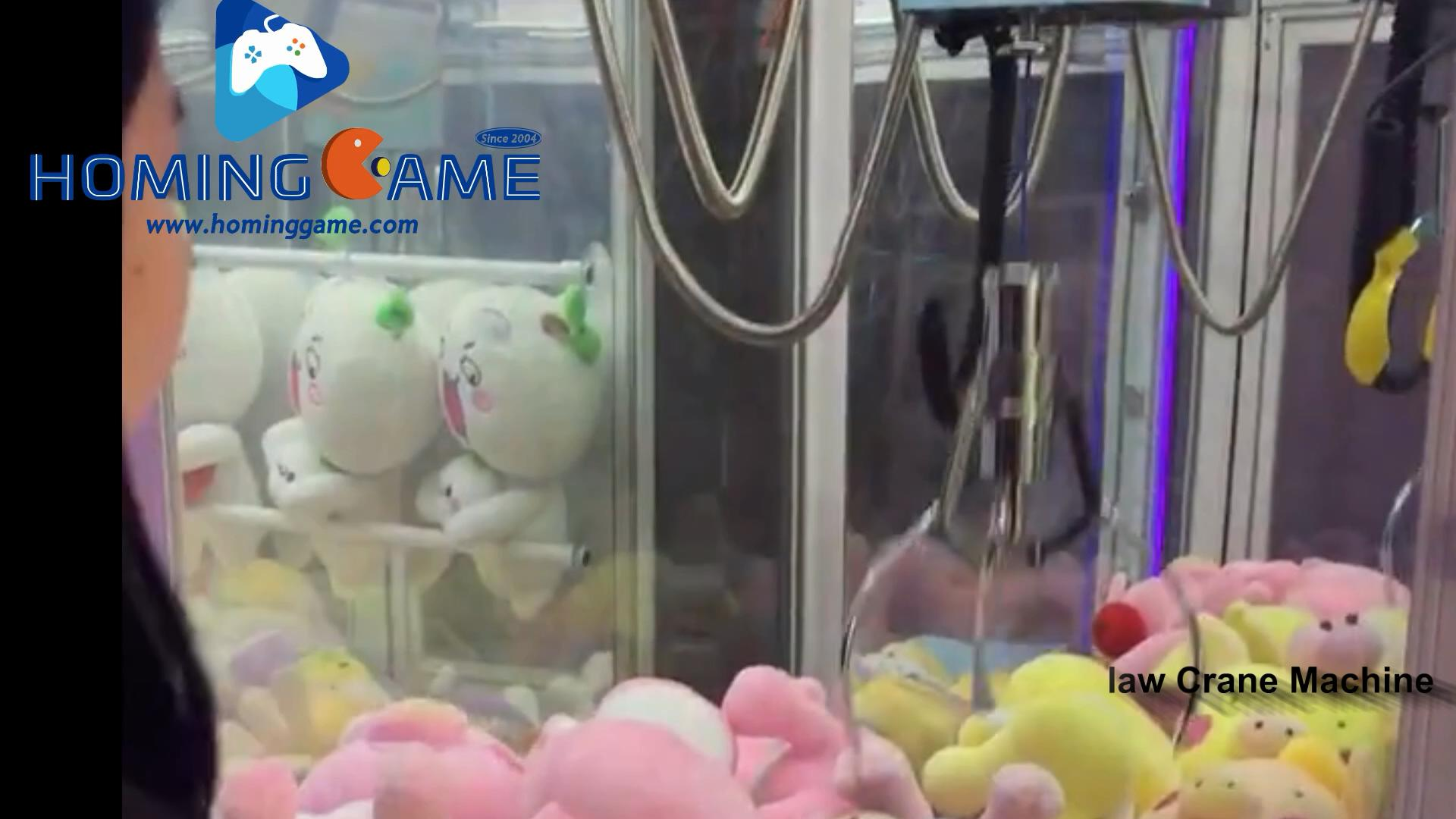 double claw crane machine,double claw crane game machine,double claw crane game machine,double claw prize game,claw machine,happy house crane machine,happy house claw machine,game machine,game machine price,game machine for sale,game machine supplier,game machine manufacturer,toy story crane machine,game+machine,toy+story+crane+machine,crane+machine,claw machine,claw prize machine,claw game machine,prize vending machine,vending machine,luxury crane machine,luxury led crane machine,game machines,arcade game machine,coin operated game machine,indoor game machine,electrical game machine,amusement machine,amusement park game equipment,game equipment,slot game machine,vending game,prize vending game machine,redemption game machine,key master game machine,barber cut prize game machine,winner cube prize game machine,key push prize game machine,hominggame,www.gametube.hk,gametube.hk,entertainment game machine,amusement park game equipments,catch plush prize game machine,catcher crane machine,coin operated crane machine,coin operated claw machine