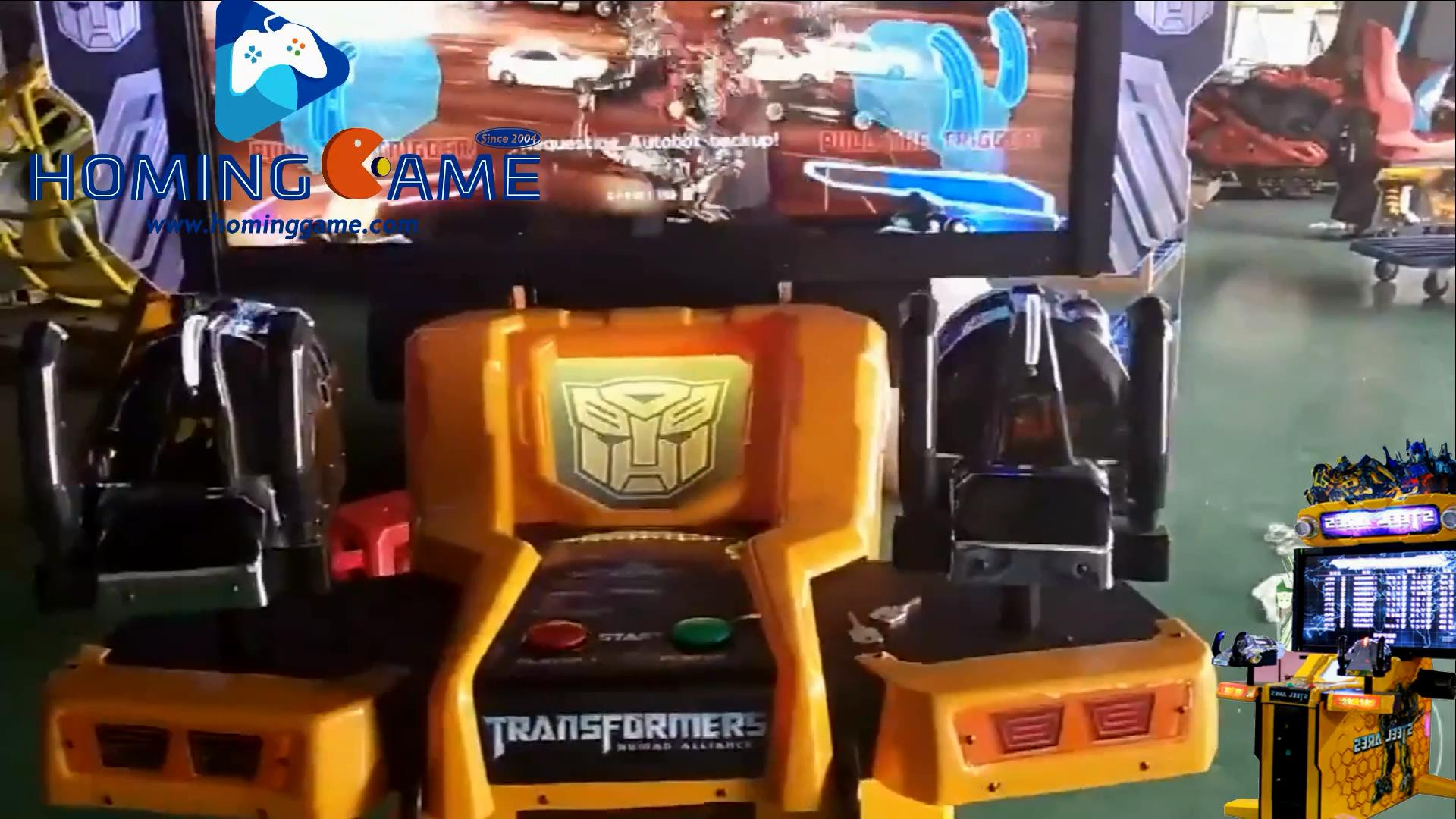 transformer gun shooting game machine,transformer game machine,transformer armor warriors gun shooting game machine,armor warriors simulator game machine,terminator Slavation video gun shooting game machine,Termiator Slavation video gun shooting game,deadhouse 4,coin operated deadhouse 4 gun shooting game machine,coin operated deadhouse 4 arcade game machine,dead house 4 gun shooting simulator game machine,simulator game machine,video game machine,gun shooting video game machine,game machine,arcade game machine,coin operated game machine,indoor game machine,electrical game machine,amusement park game equipment,game machine for sale,game machine supplier,game machine factory,hominggame,www.gametube.hk,hominggame simulator game machine,video arcade game machine,entertainment game machine,family entertainment game machine,aliens gun shooting game machine,time crisis 4 gun shooting game machine,let