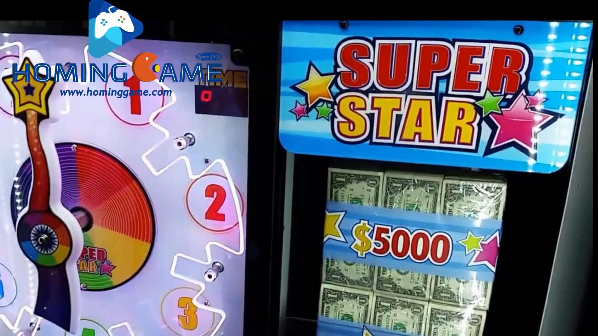 super star prize game machine,super star arcade game machine,super star prize redemption game machine,super star,lucky star prize game machine,lucky star,lucky star arcade game machine,game machine,arcade game machine,coin operated game machine,indoor game machine,entertainment game machine,amusement park game equipment,game equipment,indoor games,arcade games,slot game machine,amusement machine,skill pirze game machine,prize redemption game machine,gift game machine,gift machine,coin operated arcade games,gametube.hk,www.gametube.hk,hominggame.com,www.hominggame.com,key master arcade game machine,winner cube prize game machine,barber cut prize game machine,cut string prize game machine,cut arcade game machine,scissor prize game machine,indoors,vending machine,entertainment machine,entertainment game,hominggame prize game machine,prize redemption machine,pirze machine,gift games,crane machine,claw machine,claw crane machine,prize game machine,hominggame,www.gametube.hk