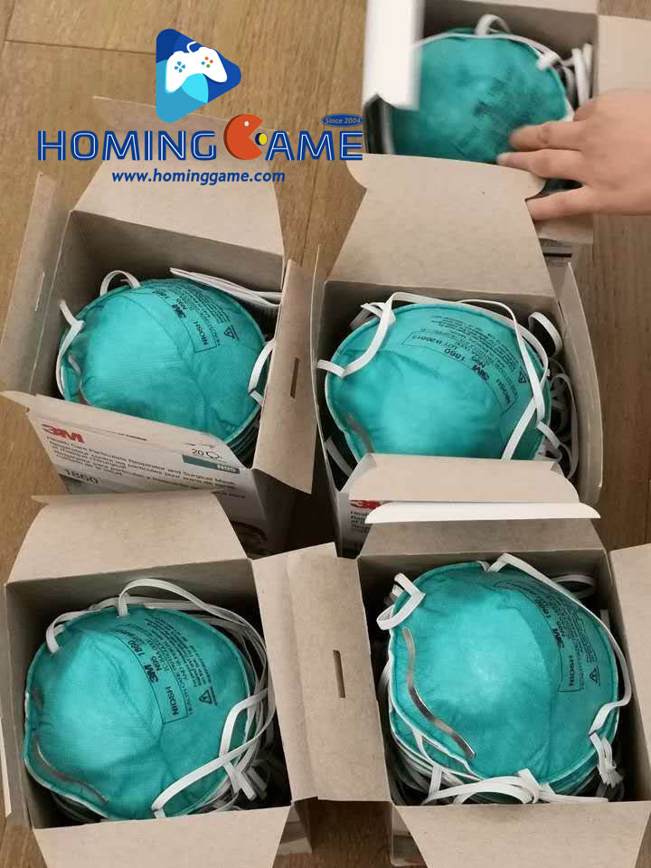 surgical mask,n95 mask,3m mask,3m medical 1860 N95 Mask,3m 1860 mecial mask,3m healthy care particulate respirator and surgical masks 1860,3m medical 1860 mask,3m disposable respirator 1860 mask,3m factory,3m usa company,3m disposable respirator N95 mask,3m medical mask 1860,3m medical 1860 mask FDA certificate,3m health care mask,N95,N95 medical mask,N95 disposable respirator mask,KN95 disposable respirator mask,medical mask,3m surgical mask,3m N95,N95 mask,3m 1860 mask,3m medical 1860 N95 mask supplier,3m 1860 N95 surgical mask price,3m medical 1860 n95 mask price