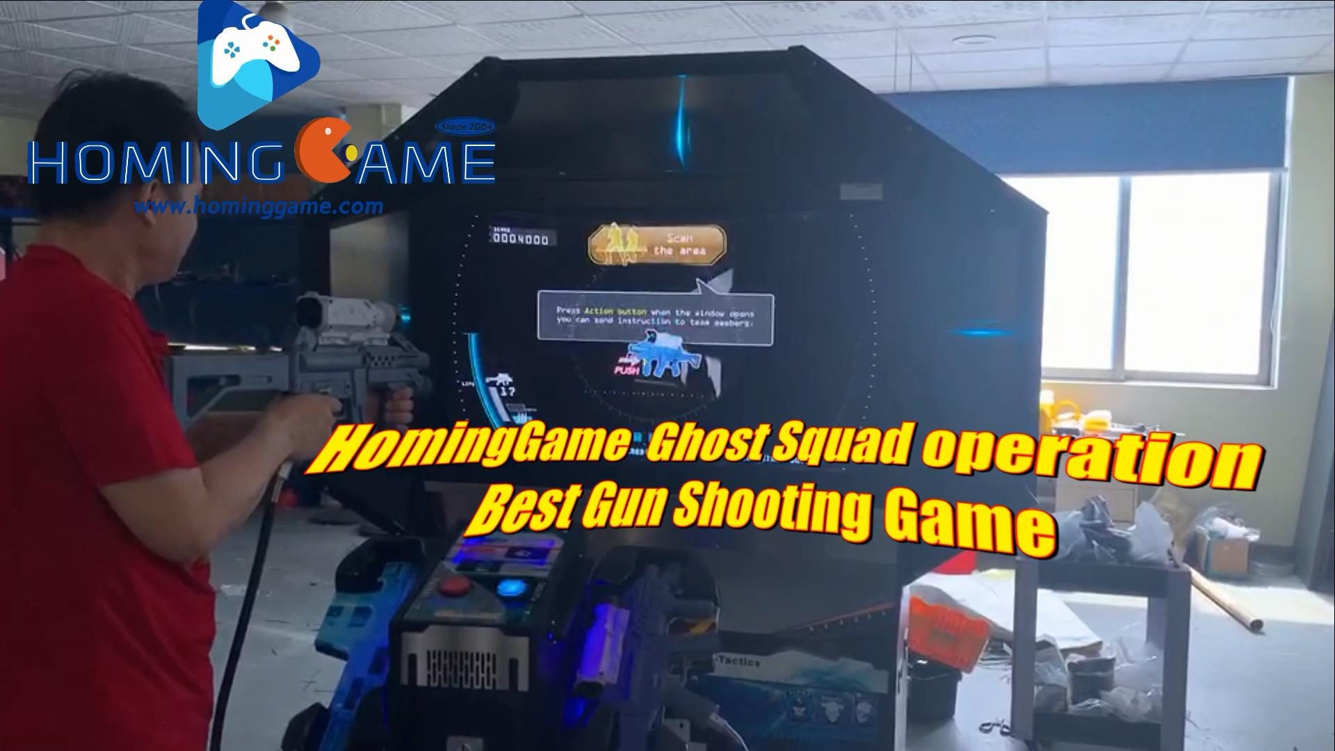ghost squad,ghost squad simulator game machine,ghost squad gun shooting arcade game machine,ghost squad gun shooting arcade video game machine,ghost squad gun shooting simulator arcade game machine,gun shooting arcade game machine,gun shooting simulator game machine,simulator game machine,arcade video game machine,video game machine,game machine,arcade game machine,coin operated game machine,amusement machine,amusement park game equipment,indoor game equipment,coin games,electrical game machine,amusement,indoor games,hominggame,www.gametube.hk,hominggame gun shooting arcade game machine,coin operated gun shooting arcade game machine,gun games,gun simulator game machine,shooting game,shooting gun game machine,shooting gun game,electrical game