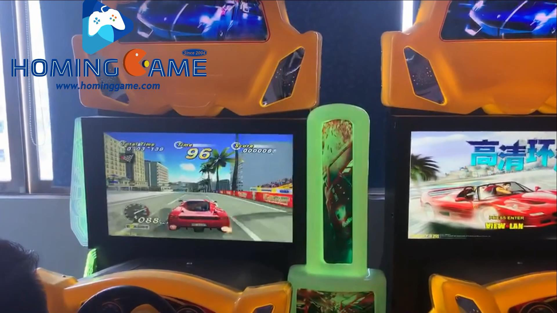 hd racing car,hd outrun racing car game machine,outrun racing car arcade game machine,3d outrun racing car simulator game machine,outrun racing car game machines,outrun racing car arcade simulator game machine,hd racing car game mchine,hd racing car game,racing car game machine,car game,game machine,arcade game machine,coin operated game machine,indoor game machine,electrical game machine,amusement park game equipment,indoor game,slot game machine,entertainment game machine,amusement park game machine,coin games,racing game,racing bike game machine,racing motorbike game machine,coin operated racing car arcade game machine,kids game machine,arcade video game machine,video game machine,video game,arcade video game