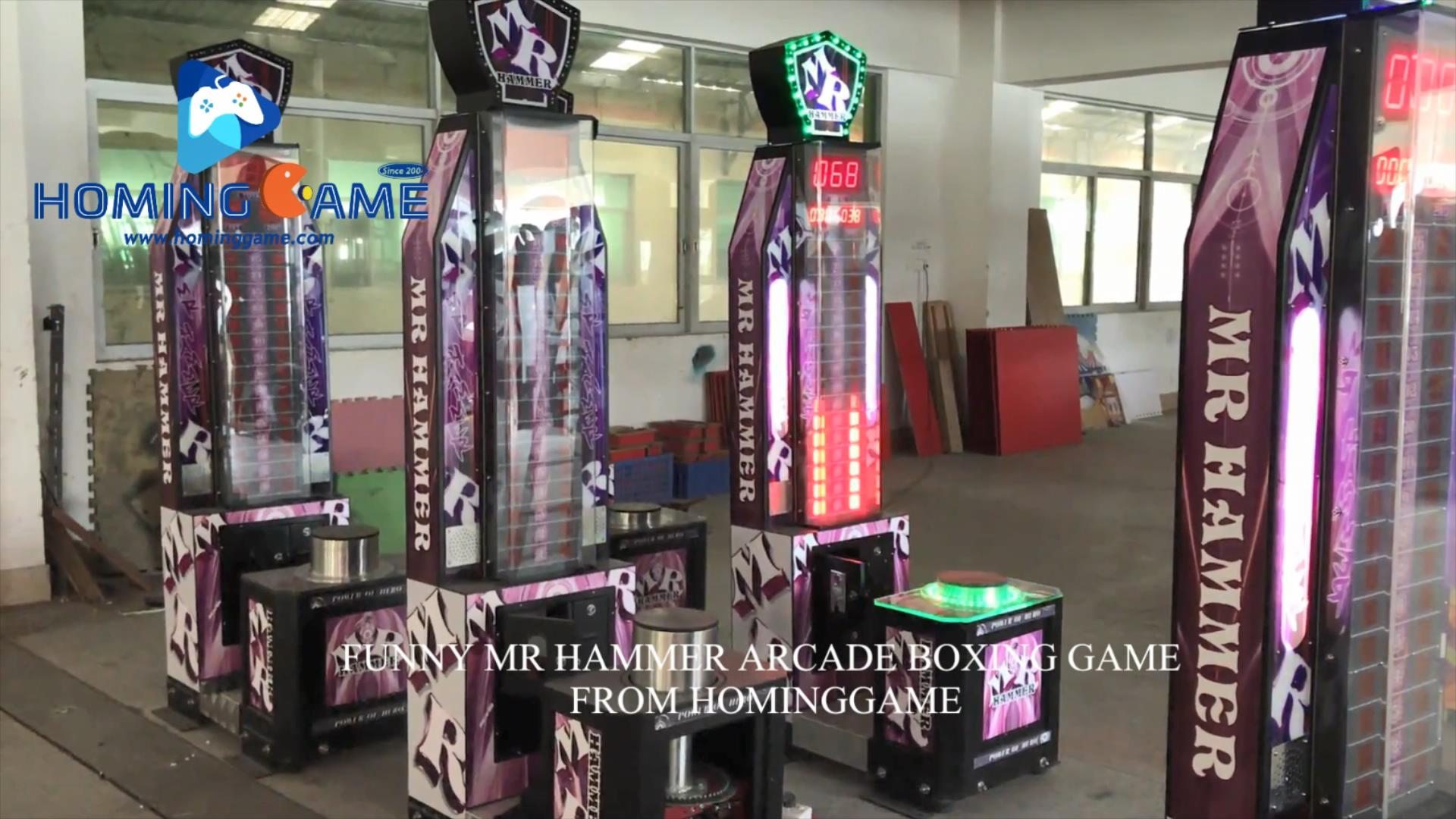 2020 HomingGame Most Popular Mr Hammer Amusement Arcade Boxing Game Machine(call whatsapp:+8618688409495),game machine,game machine for sale,game machine price,game machine supplier,game machine manufacturer,game+machine,mr hammer arcade game machine,Mr hammer lottery arcade game machine,Mr Hammer II lottery arcade game machine,Mr hammer II arcade game machine,Mr hammer game machine,hammer arcade game machine,lottery game machine,redemption game machine,lottery redemption game machine,amusement machine,game equipment,amusement park game equipment,indoor game machine,electrical game machine,amsuement machine,entertainment game machine,indoor game,game room game machine,kids redemption game machine,kids game machine,kids game equipment,entertainment game,family entertainment game machine,hominggame,www.hominggame.com,gametube.hk,www.gametube.hk,hominggame Mr Hammer arcade game machine,hominggame game machine,hominggame arcade game machine,hominggame redemption game machine,hominggame lottery game machine