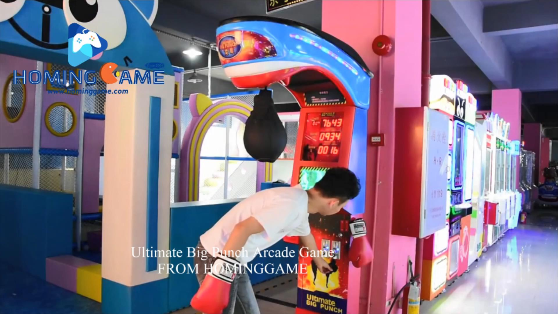2020 Come To Game Center to Challenge Our HomingGame Popular Boxing Game Ultimate Big Punch Boxing Arcade Game Machine(Order Call Whatsapp:+8618688409495),ultimate big punch boxing arcade game machine,ultimate big punch boxing game machine,boxing game machine,boxing arcade game machine,ultimate big punch game machine,boxing machine,boxing game,boxing arcade game,boxing redemption game machine,lutiamte big punch payout cocola prize game machine,boxing prize game machine,game machine,arcade game machine,coin operated game machine,indoor game machine,electrical game machine,amusement park game equipment,game equipment,amusement machine,entertainment game machine,family entertainment game machine,sports game,sports game machine,redemption game machine,lottery game machine,prize game machine,boxing arcade,hominggame,www.gametube.hk,hominggame game machine,hominggame boxing machine,ultimate big punch boxing arcade game