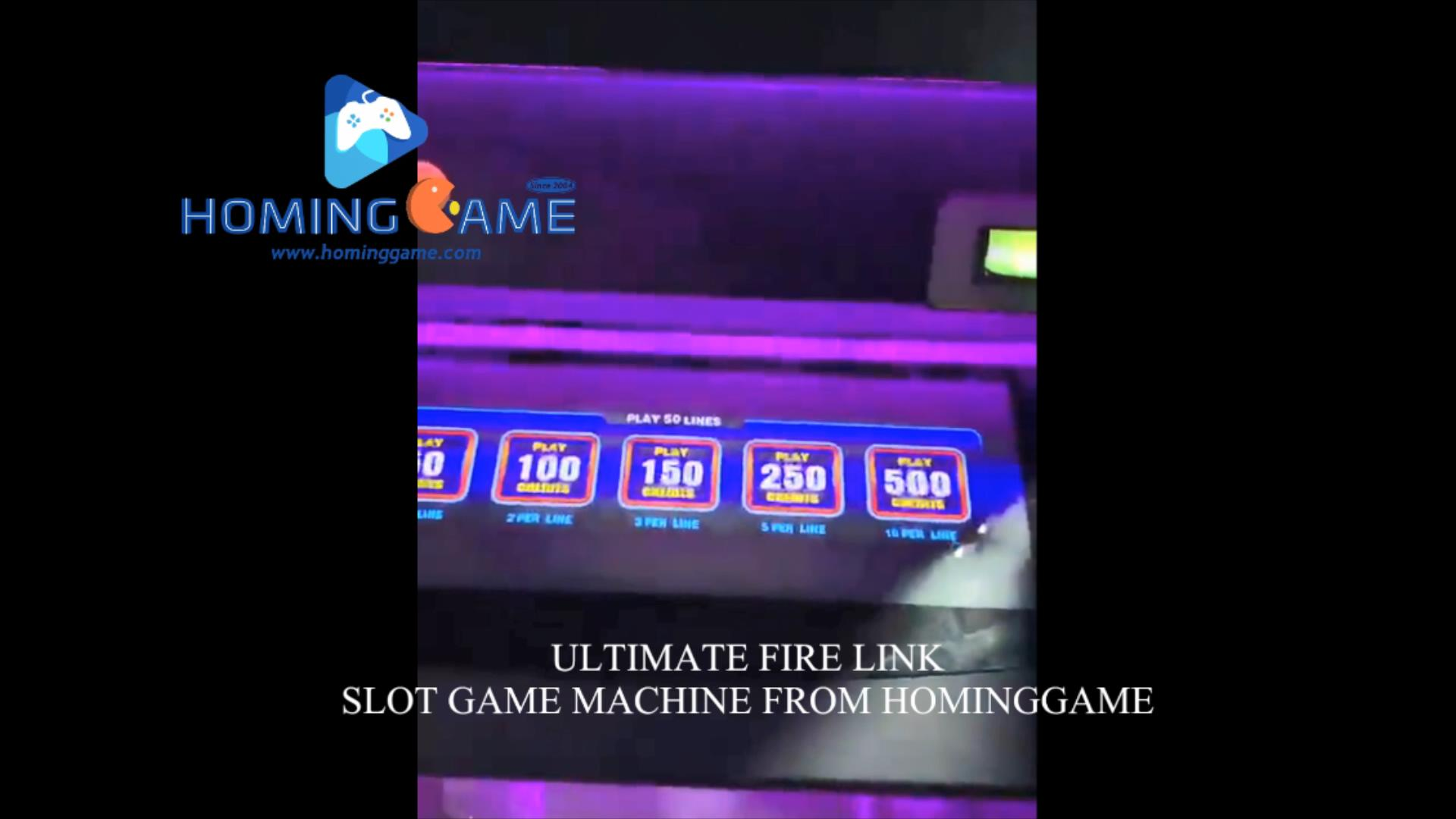 2020 2021 USA TOP HOT Slot Game Ultimate Fire Link Slot Game Machine Produced By HomingGame(Order Call Whatsapp:+8618688409495),ultimate fire link,ultimate fire link slot game machine,ultimate fire link slot game,fire link slot game machine,fire link,ultimate fire link slot gaming machine,ultimate fire link slot table gaming machine,slot game,slot table game,slot gaming machine,game machine,arcade game machine,coin operated game machine,arcade game machine for sale,amsuement machine,entertainment game machine,family entertainment game machine,hominggame,www.gametube.hk,indoor game machine,casino,gambling machine,electrical game machine,slot,slot game machine for sale,slot table for sale,simulator game machine,video game machine,video game,video game machine for sale,hominggame fire link slot game,slot gaming