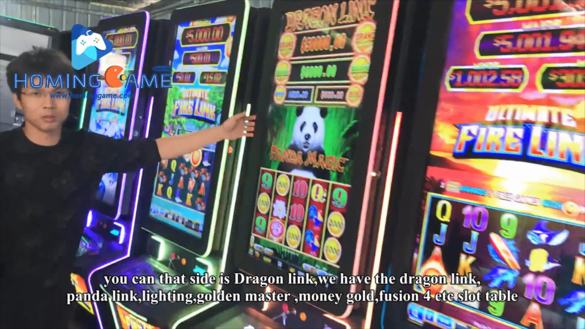 2021 USA Best Slot Table Game Machine Manufactuer By HomingGame Producing All kind of Slot Table,Fire link,Dragon link,Fusion 4,golden master,money gold,lighting ,panda link slot table game machine (Order Call Whatsapp:+8618688409495),43' touch curve monitor 8 in 1 fire link slot table game machine,8 in 1 fire link slot game machine,slot table game machine,43' touch screen fire link slot game machine,43' touch monitor fire link slot table game machine,43' curve touch monitor fire link slot gaming machine,dragon link slot game machine,panda link slot game machine,golden buffalo slot game machine,fusion 4 slot game machine,ultimate fire link,ultimate fire link slot game machine,ultimate fire link slot game,fire link slot game machine,fire link,ultimate fire link slot gaming machine,ultimate fire link slot table gaming machine,slot game,slot table game,slot gaming machine,game machine,arcade game machine,coin operated game machine,arcade game machine for sale,amsuement machine,entertainment game machine,family entertainment game machine,hominggame,www.gametube.hk,indoor game machine,casino,gambling machine,electrical game machine,slot,slot game machine for sale,slot table for sale,simulator game machine,video game machine,video game,video game machine for sale,hominggame fire link slot game,slot gaming