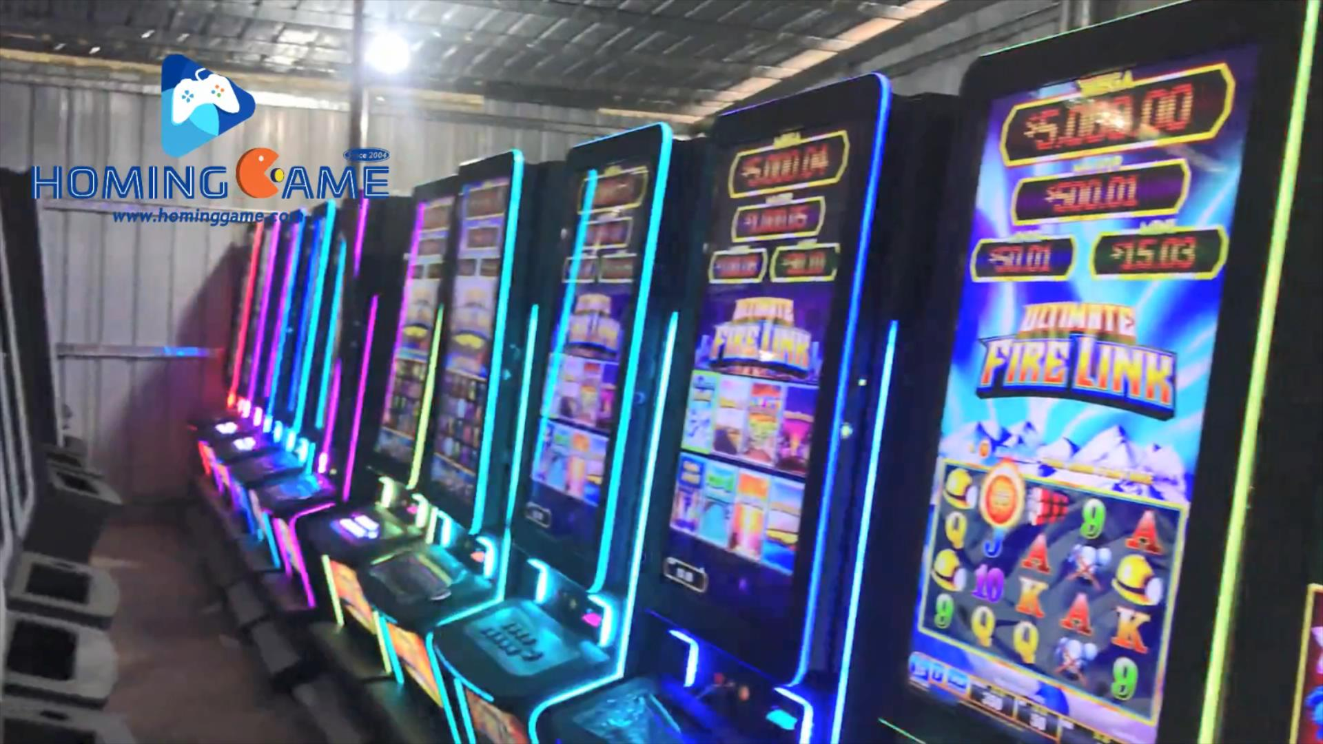2021 Specialize in Manufacturing 43' Touch Fire Link slot game,Buffalo Gold slot game,fusion 4 slot game,Money Gold,Dragon Link,Panda link,golden master,high roller slot game,lighting slot game by HomingGame(Order Call Whatsapp:+8618688409495)<br /><br />